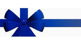 Certificats- cadeaux