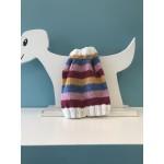Chandail en tricot pour chien ou chat